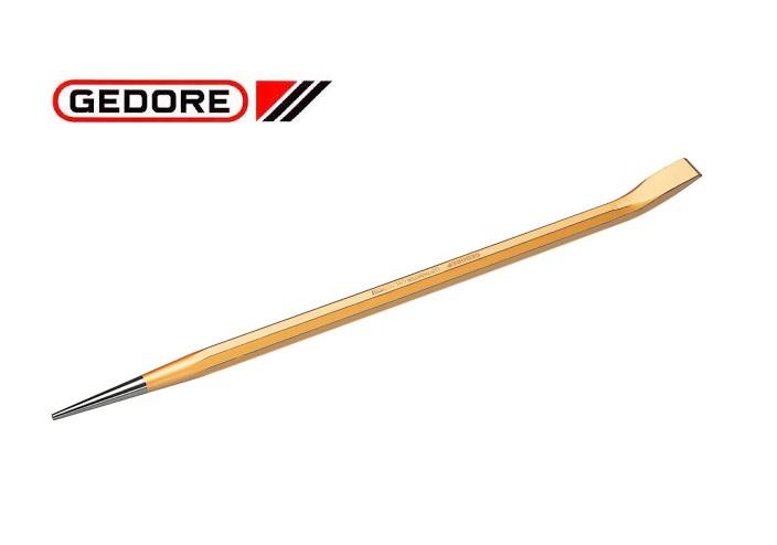 Monteerijzer Gedore 137 | DKMTools - DKM Tools