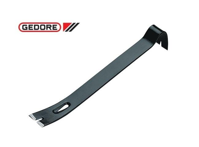 Universeel breekijzer Gedore 140 380 | DKMTools - DKM Tools
