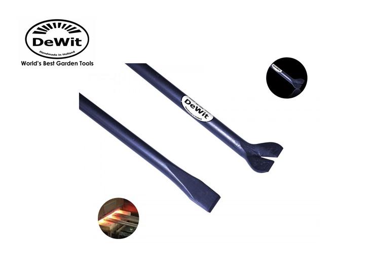Koevoet met klauw en Beitel | DKMTools - DKM Tools