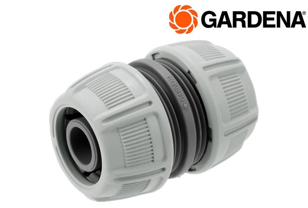 Reparateur 19 mm 3 4 inch 18233 50 | DKMTools - DKM Tools