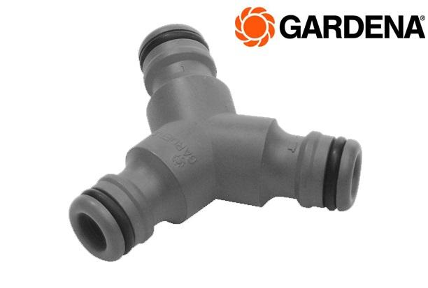 GARDENA 2934 26 3 wegstuk 34 inch | DKMTools - DKM Tools