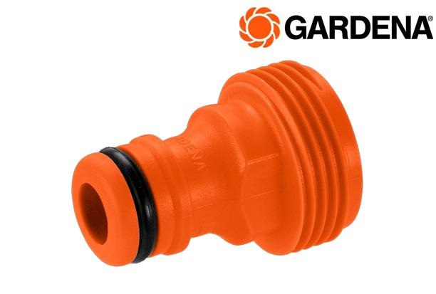 GARDENA 2922 26 Insteeknippel amerikaans | DKMTools - DKM Tools