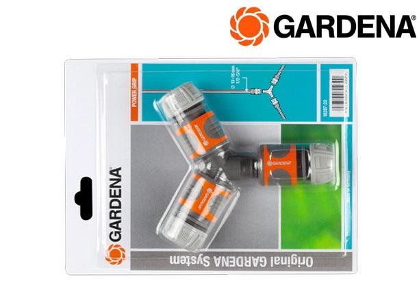 GARDENA 18287 20 3 wegset 13 mm 12 | DKMTools - DKM Tools