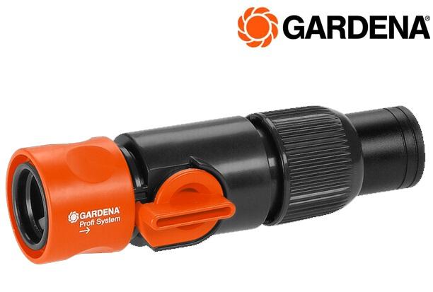 GARDENA 2819 20 Prof syst.reg.ventiel | DKMTools - DKM Tools