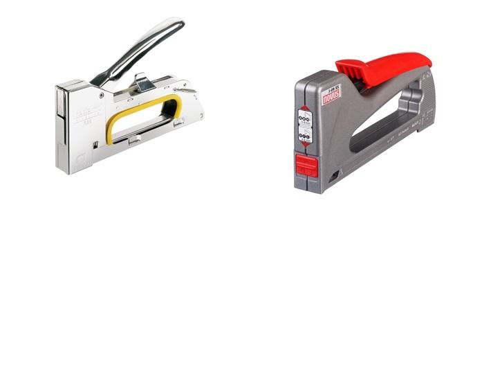 Tackers   DKMTools - DKM Tools