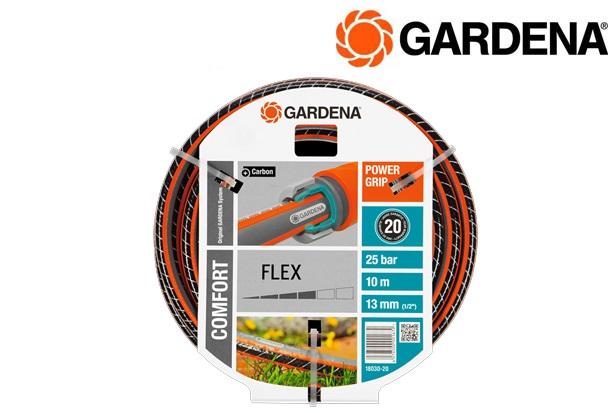 GARDENA 18030 20 Flexslang 12 inch 10m | DKMTools - DKM Tools