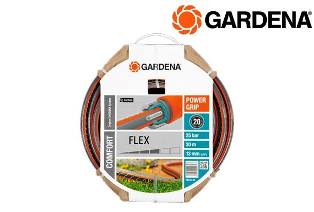 GARDENA 18036 20 Flexslang 12 inch 30m | DKMTools - DKM Tools