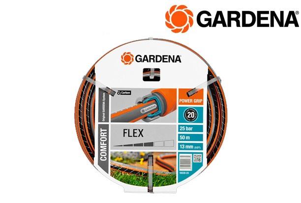 GARDENA 18039 20 Flexslang 12 inch 50m | DKMTools - DKM Tools