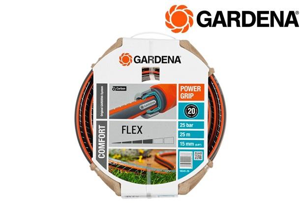 GARDENA 18049 26 Flex slang 58, 50m | DKMTools - DKM Tools