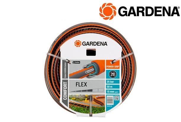 GARDENA 18045 26 Flex slang 58, 25m | DKMTools - DKM Tools