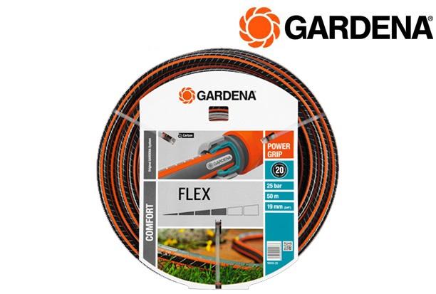 GARDENA 18055 20 Flexslang 34 inch 50m | DKMTools - DKM Tools