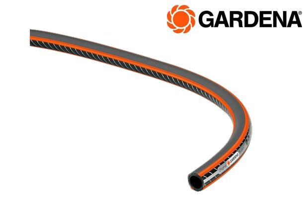 GARDENA 18069 22 Highflex Slang10x10 12 50m | DKMTools - DKM Tools