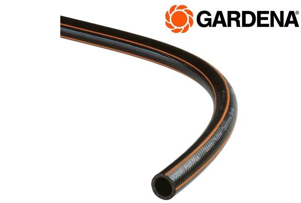 GARDENA 4424 22 Profi plus 50m 12 | DKMTools - DKM Tools