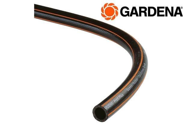 GARDENA 4434 22 Profi plus 34 | DKMTools - DKM Tools