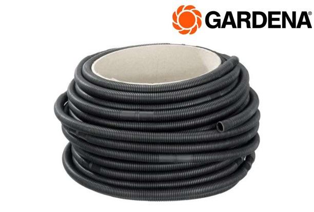 GARDENA 07830 20 Vijversl.19mm3425m | DKMTools - DKM Tools