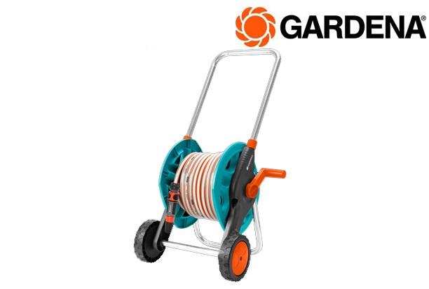 GARDENA 2692 20 Slangenwagenset met 20 meter O | DKMTools - DKM Tools