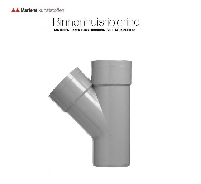 GARDENA 2681 20 Slangenwagen metaal 60 | DKMTools - DKM Tools