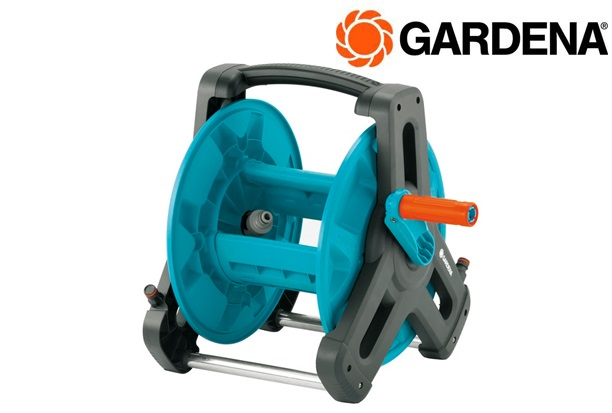 GARDENA 8007 20 Slanghouder classic | DKMTools - DKM Tools