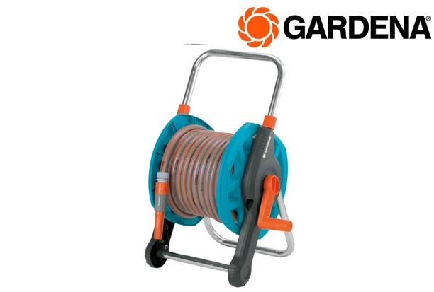 GARDENA 2691 20 Slangenhouder set compleet | DKMTools - DKM Tools
