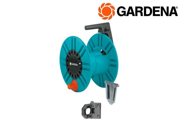 GARDENA 2650 20 Wandslanghouder | DKMTools - DKM Tools
