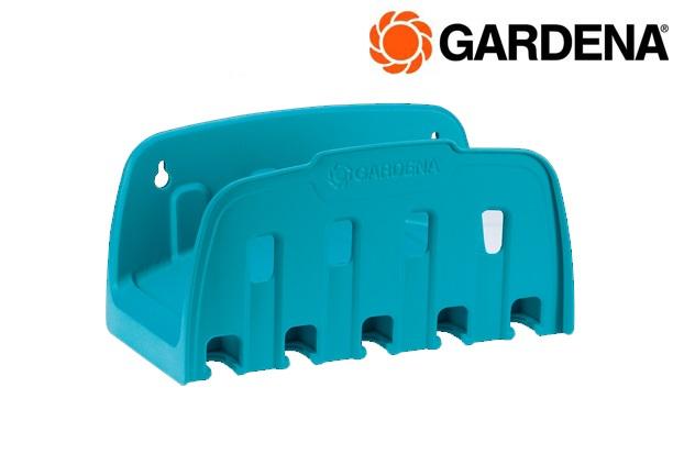 GARDENA 241 20 Wandslanghouder | DKMTools - DKM Tools
