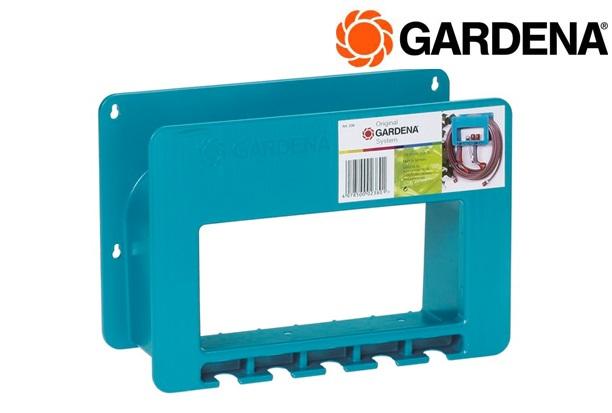 GARDENA 238 20 Slangenhouder groot | DKMTools - DKM Tools