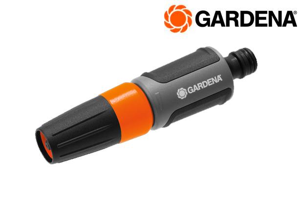 GARDENA 18300 50 Tuinspuit | DKMTools - DKM Tools