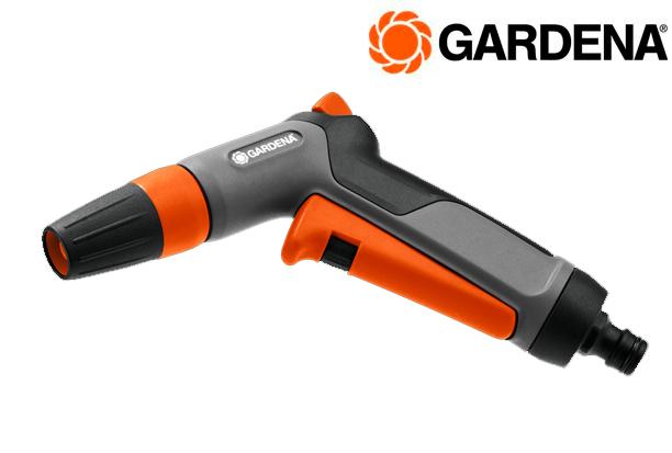 GARDENA 18301 50 Classic spuitpistool | DKMTools - DKM Tools