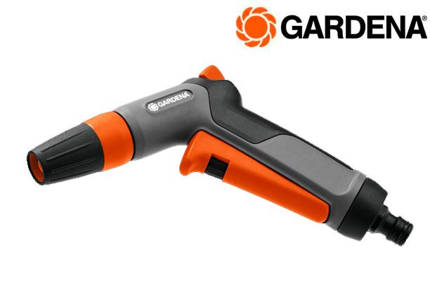 GARDENA 18301 20 Classic spuitpistool | DKMTools - DKM Tools