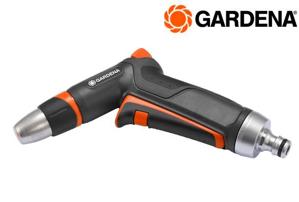 GARDENA 18305 20 Spuitpistool metaal | DKMTools - DKM Tools