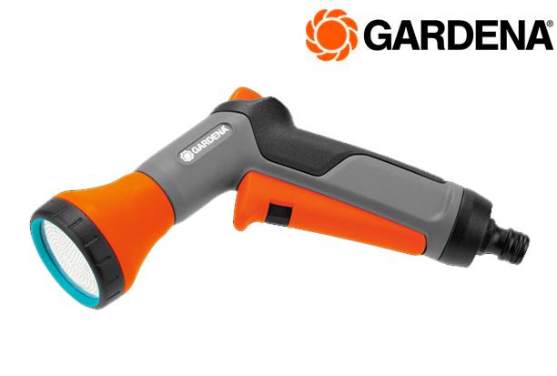 GARDENA 18311 32 Classic broezen | DKMTools - DKM Tools