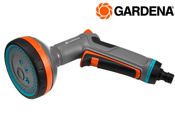 GARDENA 18315 20 Broespistool comfort | DKMTools - DKM Tools