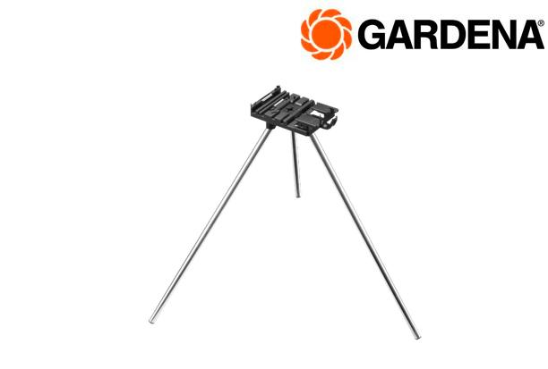 GARDENA 2075 20 Sproeierstatief 50cm | DKMTools - DKM Tools