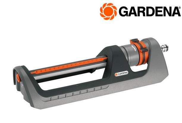 GARDENA 8151 20 Zwenksproeier Premium 250 | DKMTools - DKM Tools