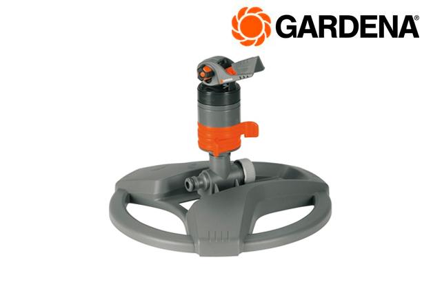 GARDENA 8143 20 Turbinesproeier | DKMTools - DKM Tools