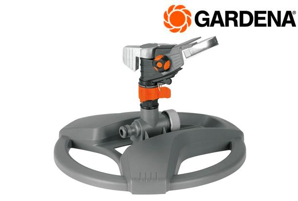 Sector en cirkelsproeier Pulserend 8135 20 | DKMTools - DKM Tools