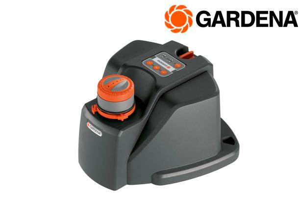 Mobiele autom. sproeier AquaContour 8133 20 | DKMTools - DKM Tools