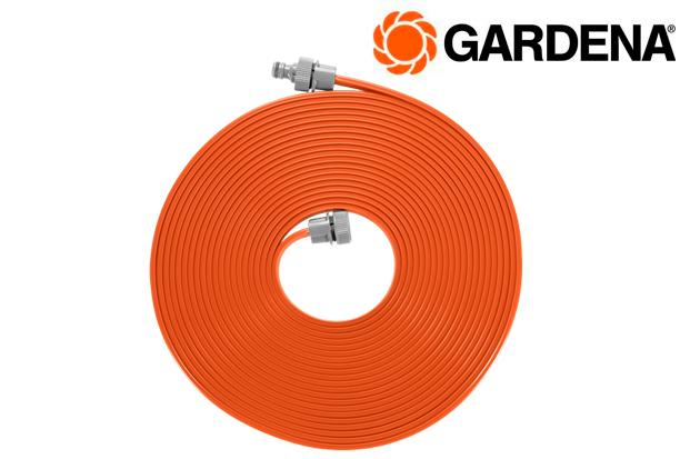 GARDENA 995 20 Sproeislang 7,5 mtr | DKMTools - DKM Tools
