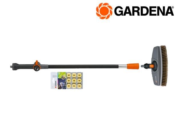 GARDENA 5580 20 Autowasset | DKMTools - DKM Tools