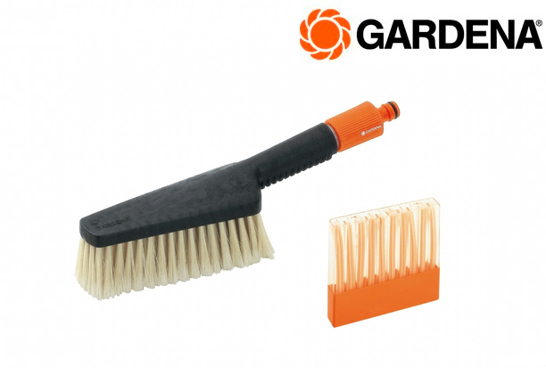 GARDENA 6086 20 Wasset 984+989 | DKMTools - DKM Tools