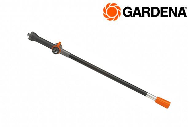GARDENA 5552 20 Watersteel 90cm | DKMTools - DKM Tools