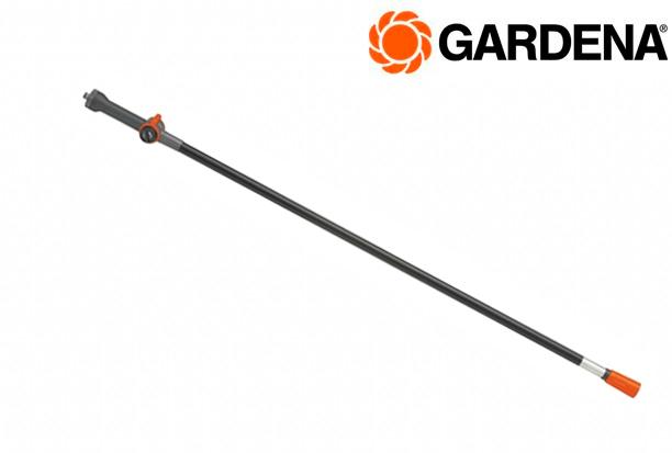 GARDENA 5550 20 Watersteel 150cm | DKMTools - DKM Tools