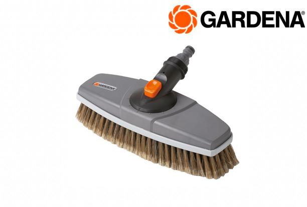 GARDENA 5570 20 Wasborstel | DKMTools - DKM Tools
