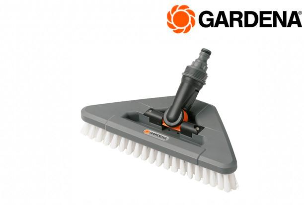 GARDENA 5562 20 Zwenkschrobber | DKMTools - DKM Tools