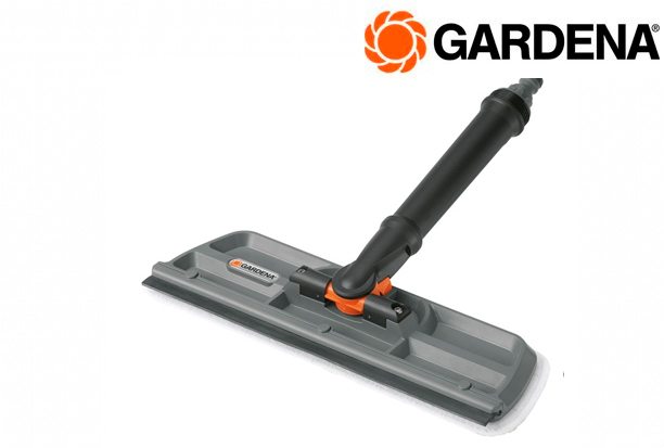 GARDENA 5564 20 Raamborstel+wisser | DKMTools - DKM Tools