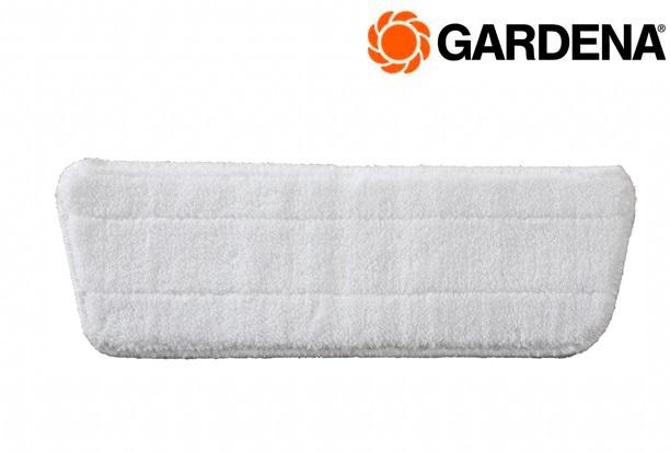GARDENA 5565 20 Schoonmaakdoekje | DKMTools - DKM Tools