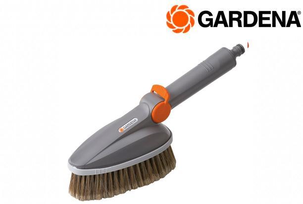 GARDENA 5574 20 Handschrobber | DKMTools - DKM Tools
