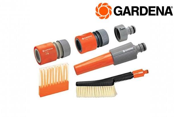GARDENA 1034 20 Wasset | DKMTools - DKM Tools
