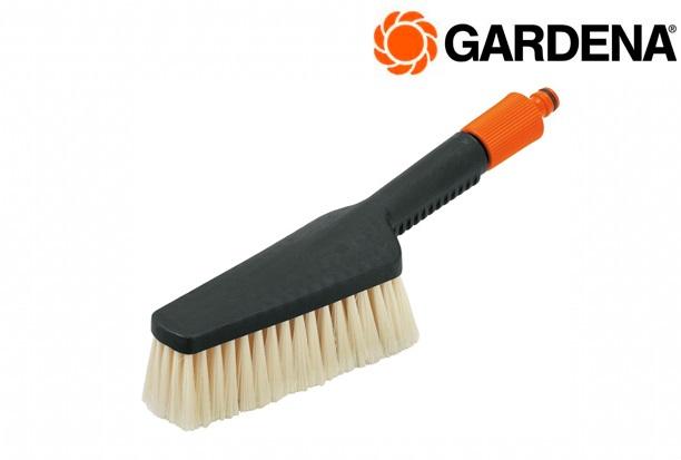 GARDENA 990 20 Wasborstel aktie | DKMTools - DKM Tools
