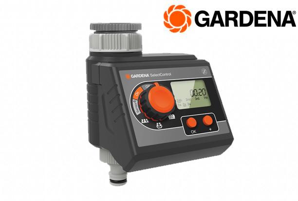 GARDENA 1883 20 Besproeiingscomputer flexicontrol | DKMTools - DKM Tools
